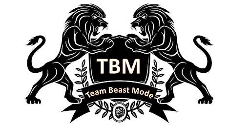 TVN/TBM Annual Dinner