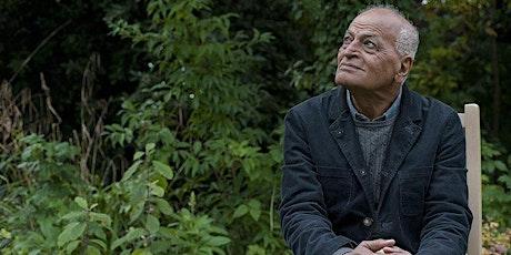 De aarde die ik liefheb - Satish Kumar tickets