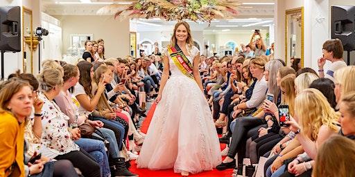 Hochzeitsmesse Laueland 2020 - Inspo & Expo