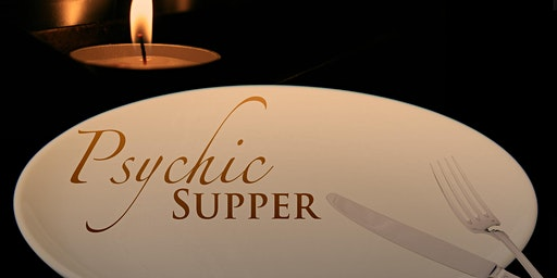 New Year Psychic Supper at Zion