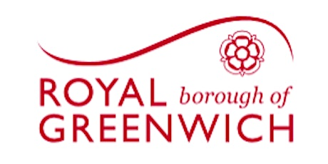 Royal Borough of Greenwich Open Sessions Workshop tickets