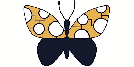 Butterflies Australia Hobart Workshop