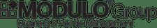Modulo Group logo