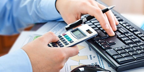 Know your numbers (Basic finance for business owners) tickets