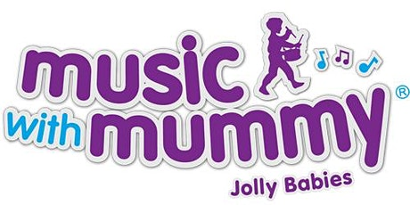 Music with Mummy Taster Session tickets