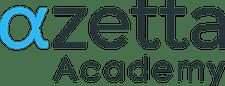 AlphaZetta Academy Germany logo