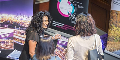 Apprenticeships Showcase Event