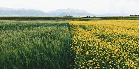 Biodynamics - Growing Food in Harmony with Greater Nature tickets