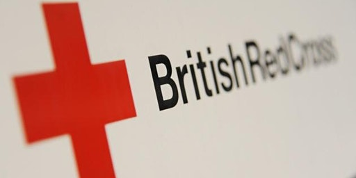 Free Everyday First Aid Skills Training