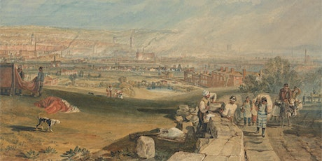 British Landscape Art of the Long 18th Century: A Contested Field tickets