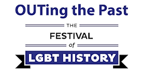 OUTing the Past Festival tickets