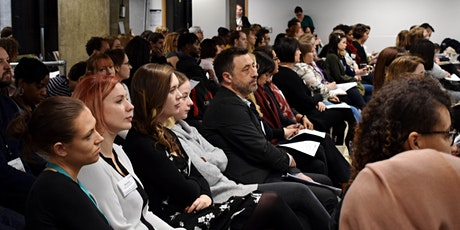 Programme Administration (Taught) Community of Practice  OFFICIAL LAUNCH tickets