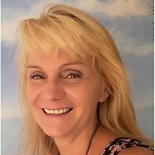 Katrin Brandt - Transformationstherapeutin nach Robert Betz logo