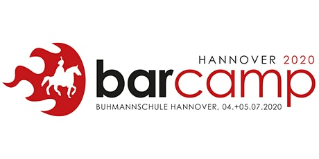 Barcamp Hannover 2020 Tickets