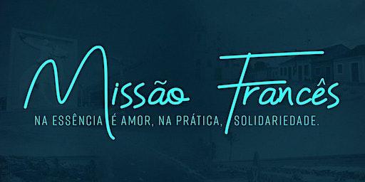 Missão Francês