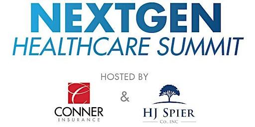 2nd Annual NextGen Healthcare Summit