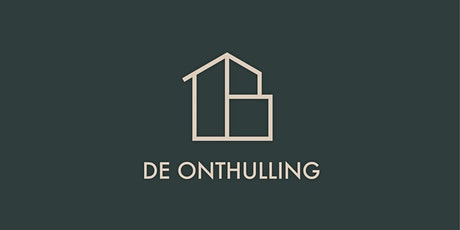 De Onthulling tickets