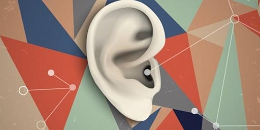 HEAR FOR YOU: A Primary Health Care Approach for Hearing Health