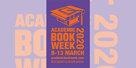 AcBookWeek presents: Lewis Dartnell and Caroline Wintersgill (Gower St) tickets
