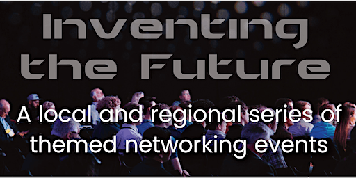 Inventing The Future:  Creative - Southend