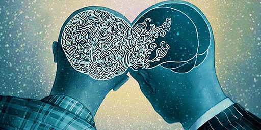 Empath: A Beginner's Guide for Knowing your Feelings