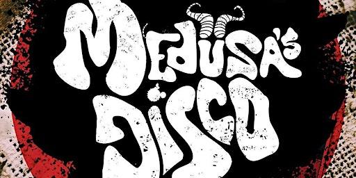 Medusa's Disco