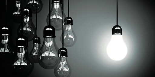 FAIL QUICKLY, SUCCEED FASTER - Innovation & insight - PD Course