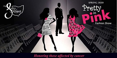 Pretty in Pink Cancer Awareness Fundraiser tickets