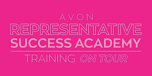 Rep Success Academy - Preston