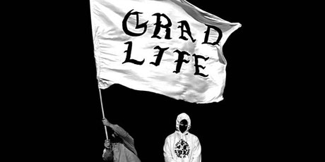 Songbyrd Presents: Graduating Life