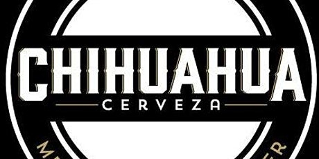 Business Networking & Beers OC @ Chihuahua Cerveza, Newport Beach tickets