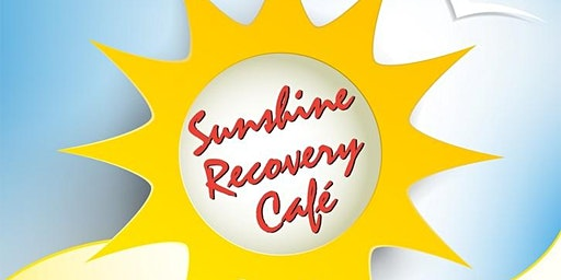Recovery Conversation Cafe