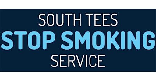 Stop Smoking Intermediate Advisor Training (Level 2&3)