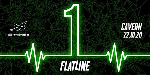 Flatline: We Are One