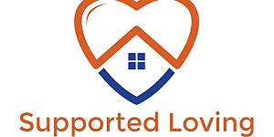 Regional Supported Loving Meeting