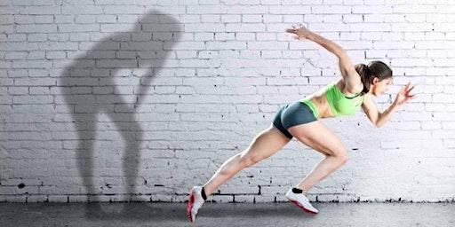 Endurance Athlete Triad