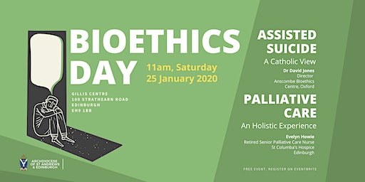Bioethics Day