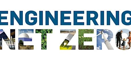 WPN Engineering Net Zero tickets