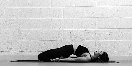 Weekly yoga class - Karma Mind Yoga tickets