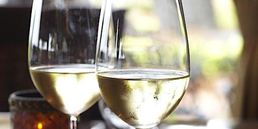 Beverage Academy - Wine 101