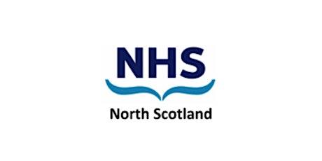 Making It Better - NoS C&YPHS Transformation Programme Workshop tickets