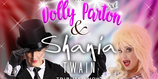 Dolly & Shania: Queens of Country