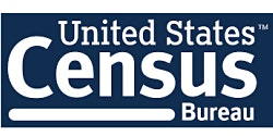 US Census Job Opportunity Information Session