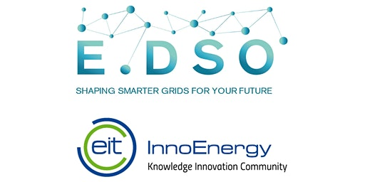 Data&Innovation: Driving the electrons that make your future