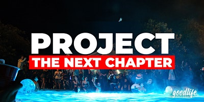 PROJECT MAGDEBURG!