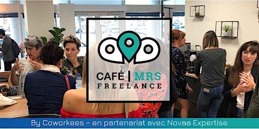 Café Freelance Marseille  #4