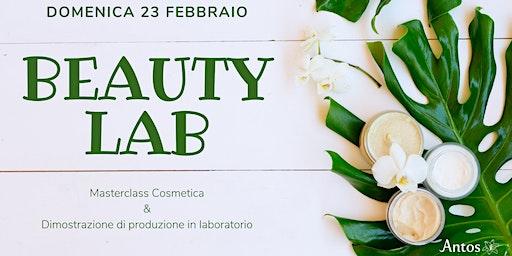 Antos Beauty Lab