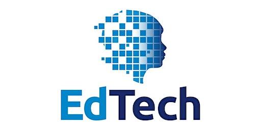 EdTech 2020