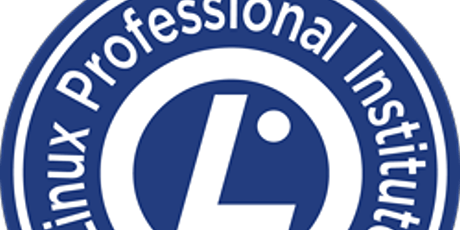 LPIC-1 Part 2 LINUX CERTIFICATION (Linux Server Professional) tickets