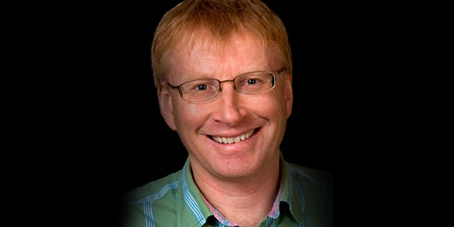 Great Lives: Dr Phil Hammond